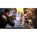 Mass Effect 3 (Kinect Compatible) Game Xbox 360 - Image 5