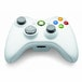 Official Wireless Gamepad Controller Special Edition WHITE Xbox 360 - Image 3