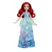 Ex-Display Disney Princess Royal Shimmer Ariel Doll Used - Like New - Image 2