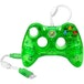 Officially Licensed Microsoft Rock Candy Controller Aqualime Xbox 360 - Image 2