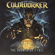 Coldworker - The Doomsayer's Call Vinyl