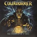 Coldworker - The Doomsayer