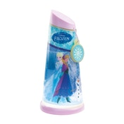Disney Frozen GoGlow Tilt Torch and Night Light