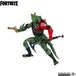 Hybrid Stage 3 (Fortnite) McFarlane Premium Action Figure - Image 4