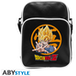 Dragon Ball -  Dbz/ Goku Small  Messenger Bag - Image 2