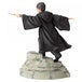 Harry Potter Year One Figurine - Image 2