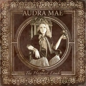 Audra Mae - The Happiest Lamb CD