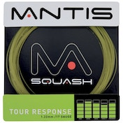 MANTIS Tour Response 17LG String Set 10m Natural