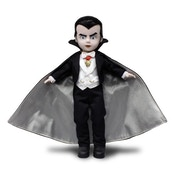 Living Dead Dolls Presents Universal Monsters: Dracula