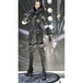 The Wild Hunt Yennefer (The Witcher 3) Figure - Image 2