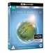Planet Earth II 4K UHD Blu-ray - Image 2