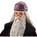 Harry Potter and the Chamber of Secrets Dumbledore Doll - Image 3