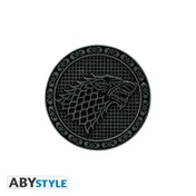 Game Of Thrones - Stark Pin