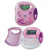 VTech Electronics Secret Safe Diary