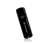 Transcend JetFlash 700 (8GB) USB 3.0 Flash Drive TS8GJF700