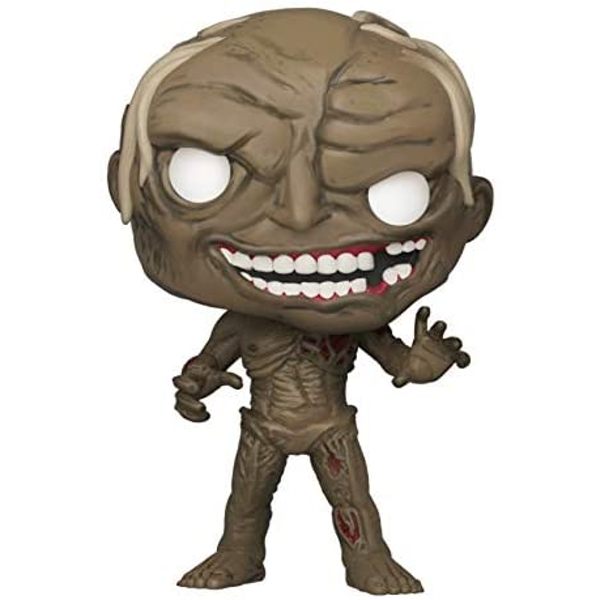 Jangly Man (Scary Stories) Funko Pop! Vinyl Figure #847