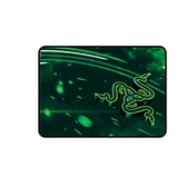 Razer Goliathus Speed Cosmic Edition Green Gaming mouse pad