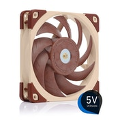 Noctua NF-A12x25 5V Fan - 120mm