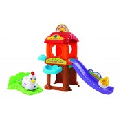 Vtech Baby Toot Toot Animals Toot Toot Animals Chicken Coop