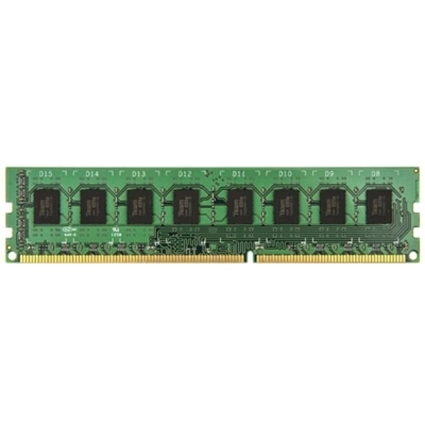 Team Elite 8GB No Heatsink (1 x 8GB) DDR3 1600MHz DIMM System Memory