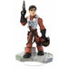 Disney Infinity 3.0 Poe Dameron (Star Wars The Force Awakens) Character Figure - Image 2