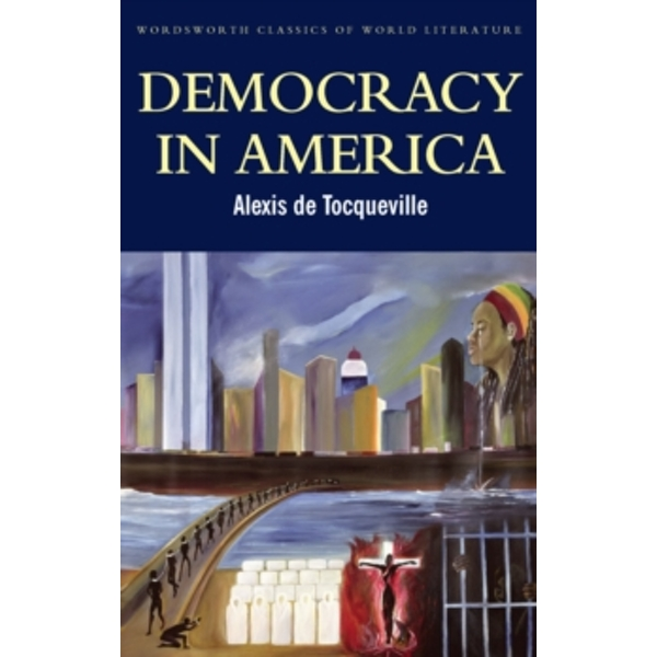 a study on practicing direct democracy in america Are there leaders in a direct democracy  why is switzerland one of the only countries practicing direct democracy  so isn't it a truer democracy than america.