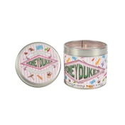 Harry Potter Official Honeydukes Candle