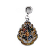 Hogwarts Crest (Harry Potter) Slider Charm