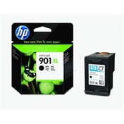 HP CC654AE (901XL) Printhead black, 700 pages, 14ml