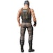 Bane (Batman The Dark Knight Rises) Medicom MAFEX Action Figure - Image 3