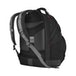 Wenger Synergy notebook case 40.6 cm (16 inch) Backpack Black - Image 2