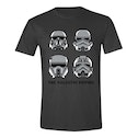 Star Wars Rogue One - The Galactic Empire Men