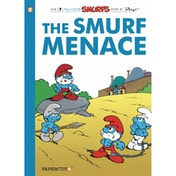 The Smurfs 22: The Smurf Menace