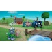 PAW Patrol On a Roll Game + Travel Case Nintendo Switch - Image 2