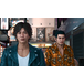 Judgment Xbox Series X Game - Image 3