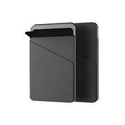 Tech 21 Evo Sleeve Universal Tablet Sleeve for 10 inch Tablets - Black