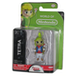"Tetra (The Legend Of Zelda) World Of Nintendo 2.5"" Action Figure - Image 2"