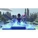 Portal Knights PS4 Game - Image 3