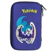 HORI Pokemon Ultra Sun and Moon Hard Pouch (2DS XL 3DS XL 3DS) - Image 4
