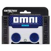 KontrolFreek Omni Performance Thumbsticks for PS4