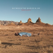 Between the Buried and Me - Coma Ecliptic CD+DVD