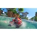 Sonic & All-Stars Racing Transformed Limited Edition Game Xbox 360 - Image 3
