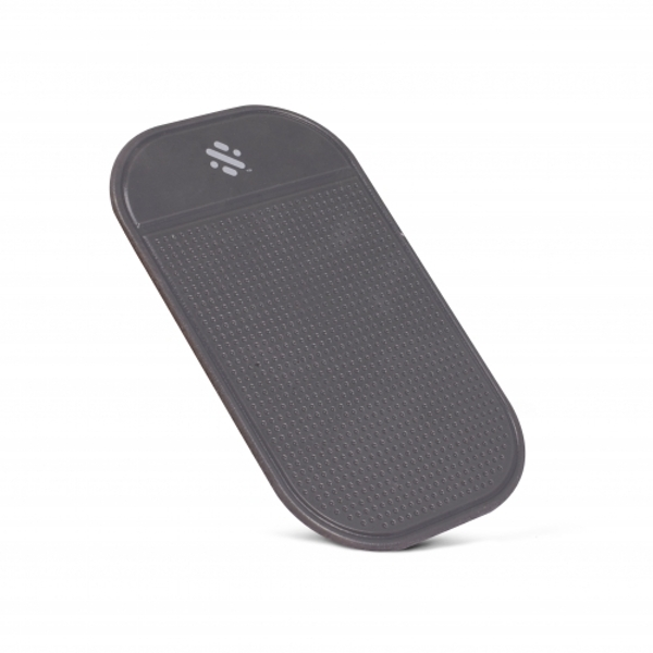 Swipe Grip - Grippy Car Mat