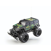 Camo Ranger Remote Controlled Revell Technik Kit