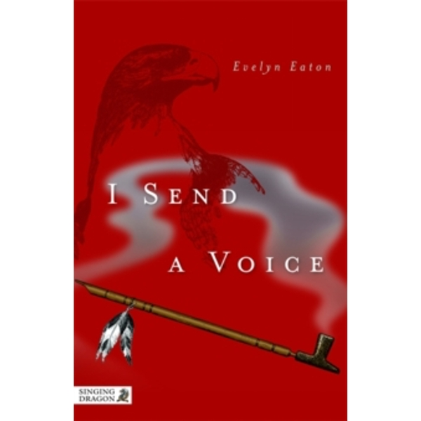 I Send a Voice by Evelyn Eaton (Paperback, 2012)