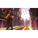 We Happy Few PS4 Game - Image 4