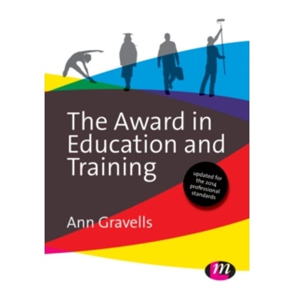 The Award in Education and Training
