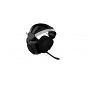 Gioteck EX-05S Wired High Definition Stereo Headset PS4