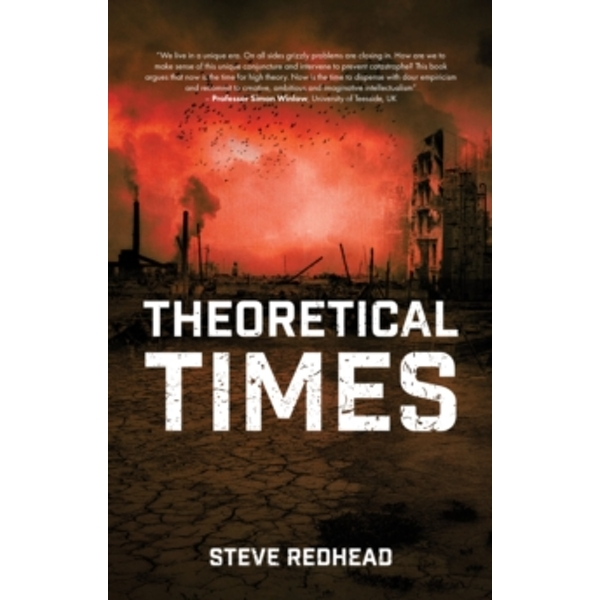 Theoretical Times