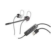 Plantronics Blackwire 435 USB Headset - Standard Version